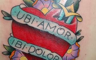 ubi_amor_ibi_dolor